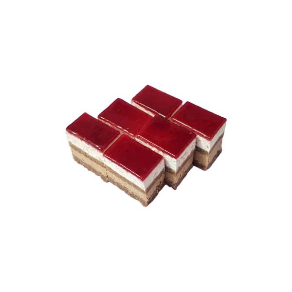 Mini Framboise
