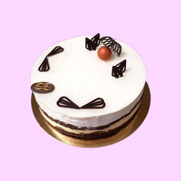 Tort Iani