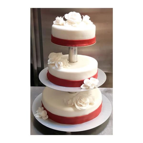 Tort Nunta 5